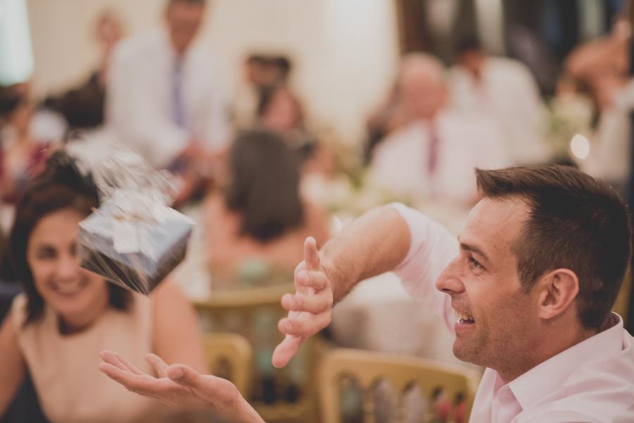 boda-en-carmen-de-los-chapiteles-boda-en-el-sagrario-meritxell-y-juanjo-fotografias-de-boda-fran-menez-102