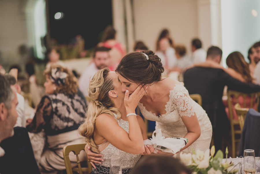 boda-en-carmen-de-los-chapiteles-boda-en-el-sagrario-meritxell-y-juanjo-fotografias-de-boda-fran-menez-103