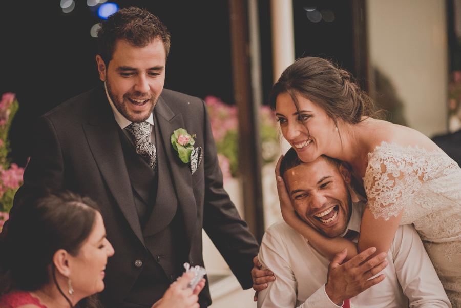 boda-en-carmen-de-los-chapiteles-boda-en-el-sagrario-meritxell-y-juanjo-fotografias-de-boda-fran-menez-104