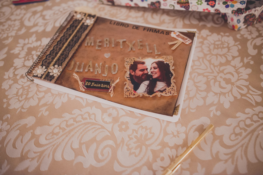 boda-en-carmen-de-los-chapiteles-boda-en-el-sagrario-meritxell-y-juanjo-fotografias-de-boda-fran-menez-108