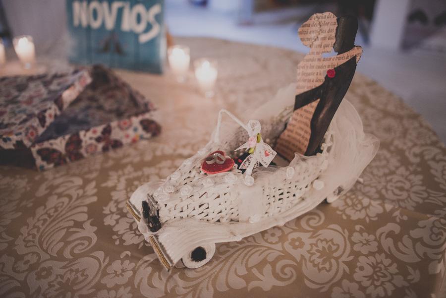 boda-en-carmen-de-los-chapiteles-boda-en-el-sagrario-meritxell-y-juanjo-fotografias-de-boda-fran-menez-109