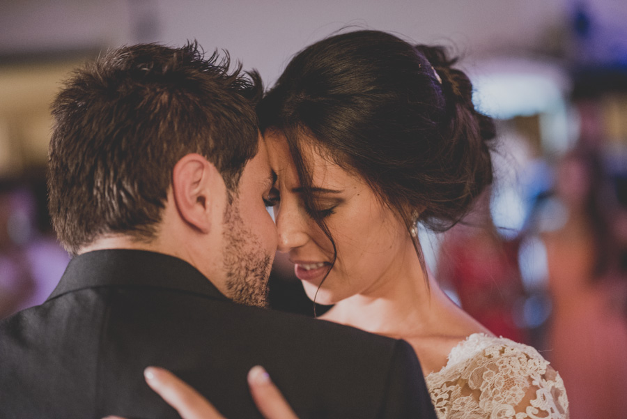 boda-en-carmen-de-los-chapiteles-boda-en-el-sagrario-meritxell-y-juanjo-fotografias-de-boda-fran-menez-112