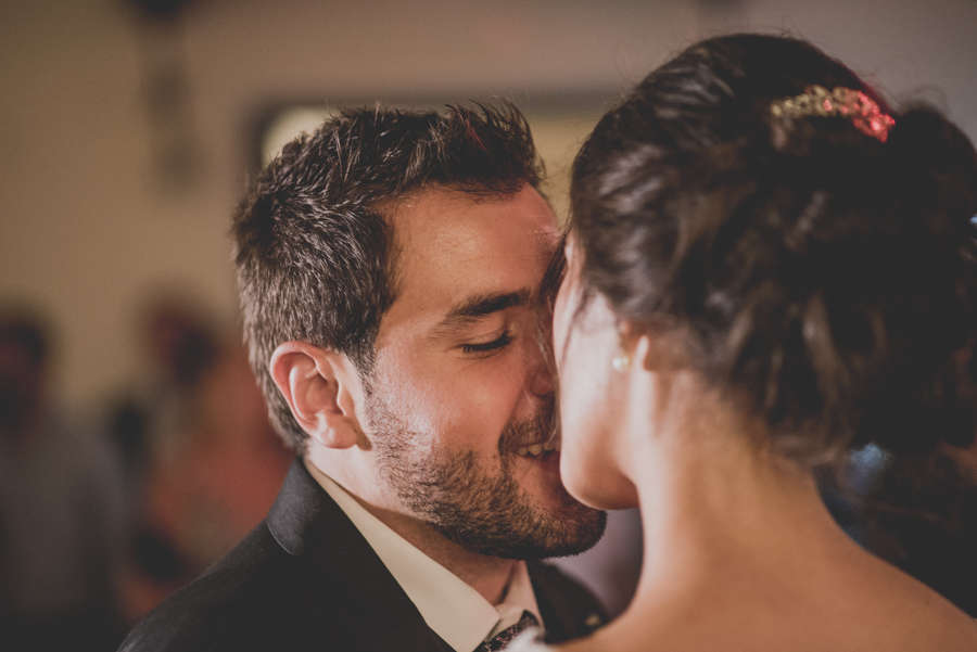 boda-en-carmen-de-los-chapiteles-boda-en-el-sagrario-meritxell-y-juanjo-fotografias-de-boda-fran-menez-113