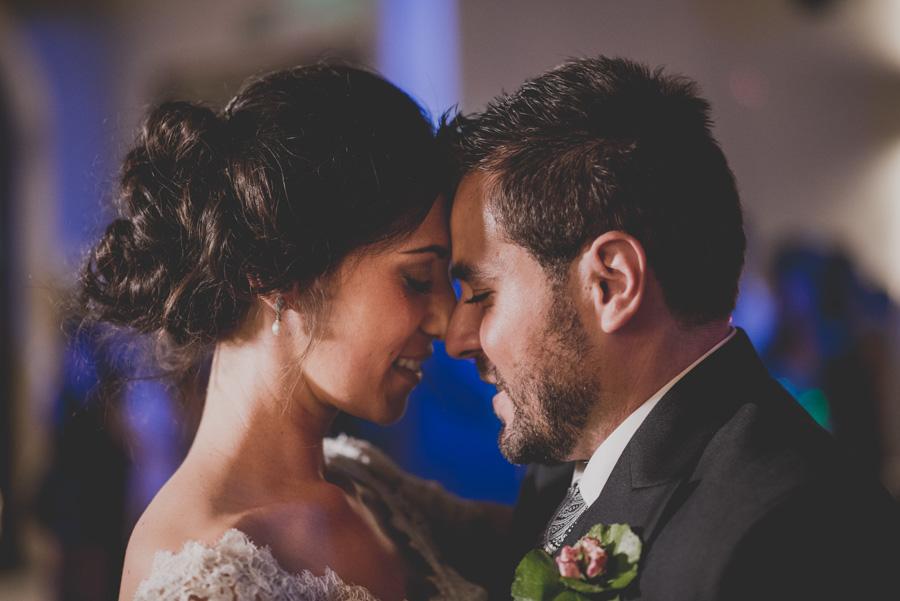 boda-en-carmen-de-los-chapiteles-boda-en-el-sagrario-meritxell-y-juanjo-fotografias-de-boda-fran-menez-114