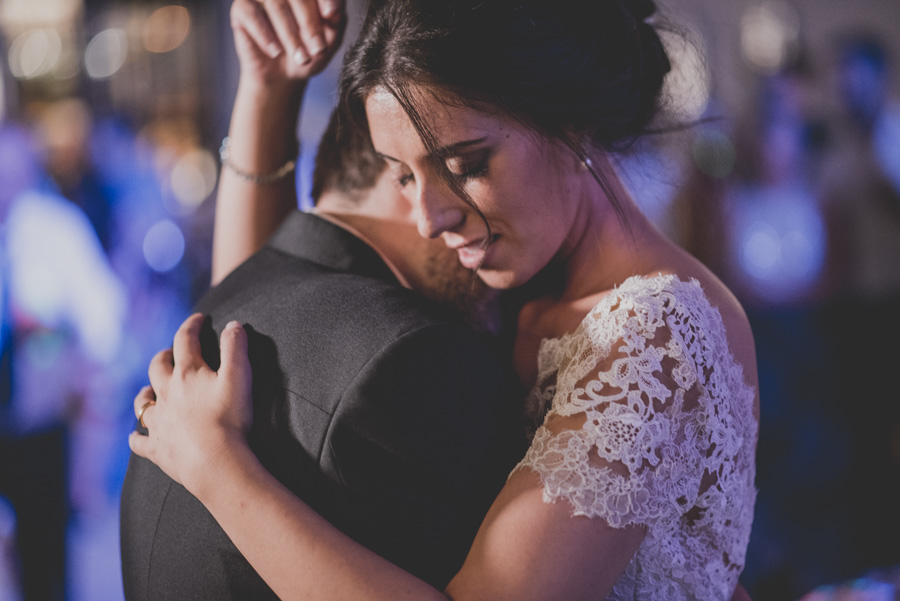 boda-en-carmen-de-los-chapiteles-boda-en-el-sagrario-meritxell-y-juanjo-fotografias-de-boda-fran-menez-115