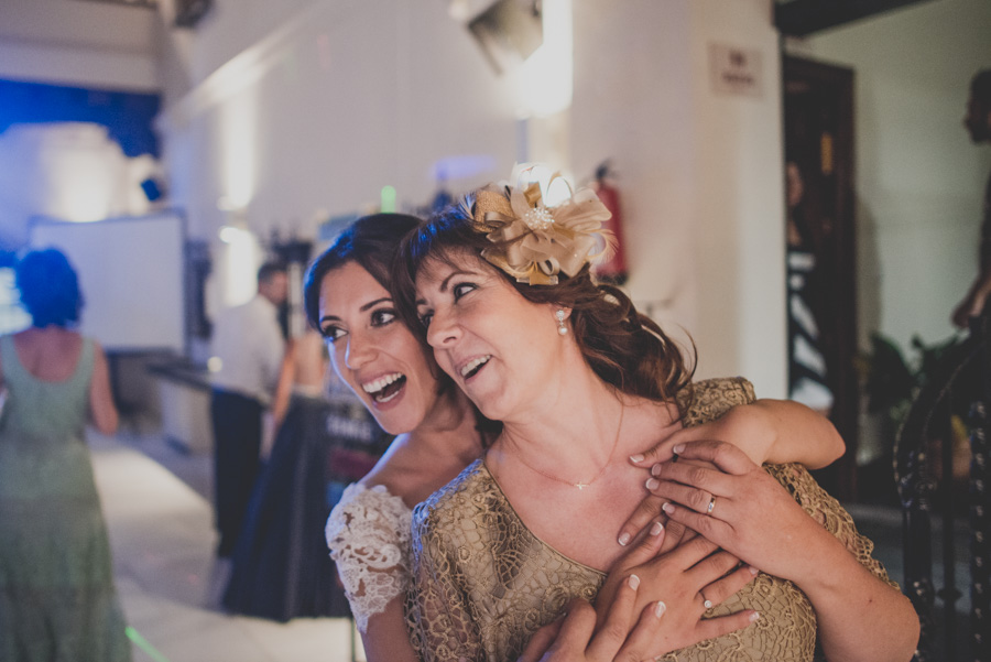 boda-en-carmen-de-los-chapiteles-boda-en-el-sagrario-meritxell-y-juanjo-fotografias-de-boda-fran-menez-122