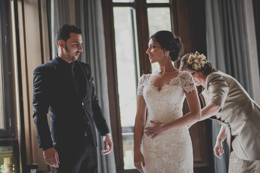 boda-en-carmen-de-los-chapiteles-boda-en-el-sagrario-meritxell-y-juanjo-fotografias-de-boda-fran-menez-21