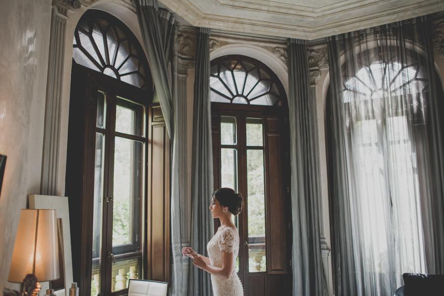 boda-en-carmen-de-los-chapiteles-boda-en-el-sagrario-meritxell-y-juanjo-fotografias-de-boda-fran-menez-22