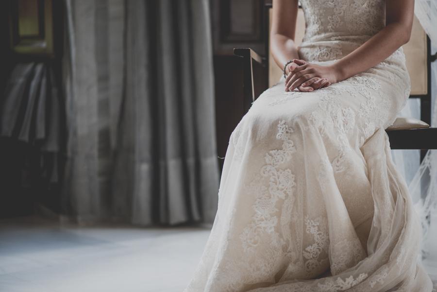 boda-en-carmen-de-los-chapiteles-boda-en-el-sagrario-meritxell-y-juanjo-fotografias-de-boda-fran-menez-24