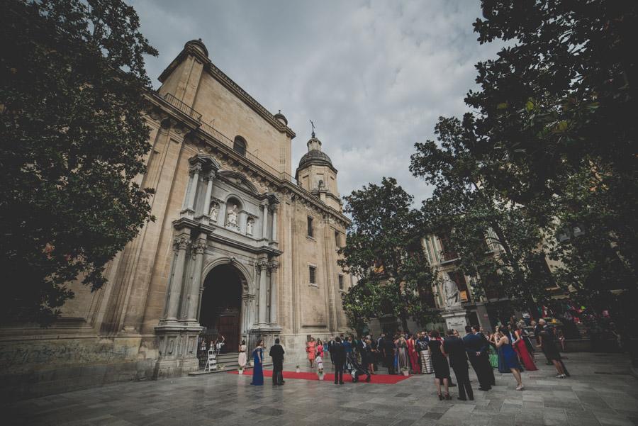 boda-en-carmen-de-los-chapiteles-boda-en-el-sagrario-meritxell-y-juanjo-fotografias-de-boda-fran-menez-33