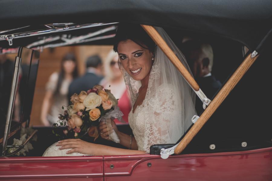 boda-en-carmen-de-los-chapiteles-boda-en-el-sagrario-meritxell-y-juanjo-fotografias-de-boda-fran-menez-36