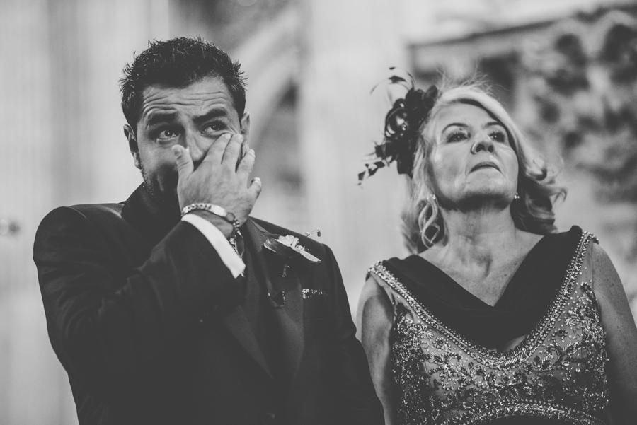 boda-en-carmen-de-los-chapiteles-boda-en-el-sagrario-meritxell-y-juanjo-fotografias-de-boda-fran-menez-40