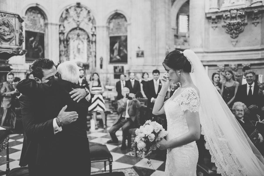 boda-en-carmen-de-los-chapiteles-boda-en-el-sagrario-meritxell-y-juanjo-fotografias-de-boda-fran-menez-44
