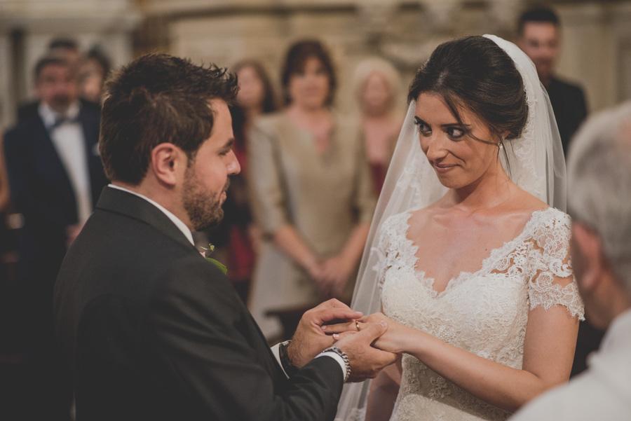 boda-en-carmen-de-los-chapiteles-boda-en-el-sagrario-meritxell-y-juanjo-fotografias-de-boda-fran-menez-49
