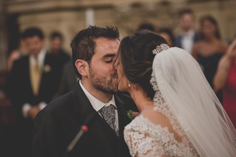 boda-en-carmen-de-los-chapiteles-boda-en-el-sagrario-meritxell-y-juanjo-fotografias-de-boda-fran-menez-50