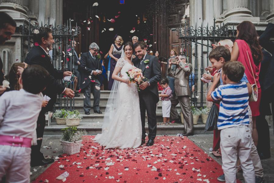 boda-en-carmen-de-los-chapiteles-boda-en-el-sagrario-meritxell-y-juanjo-fotografias-de-boda-fran-menez-54