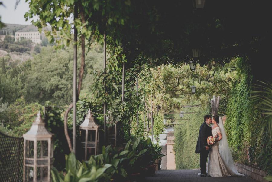 boda-en-carmen-de-los-chapiteles-boda-en-el-sagrario-meritxell-y-juanjo-fotografias-de-boda-fran-menez-58