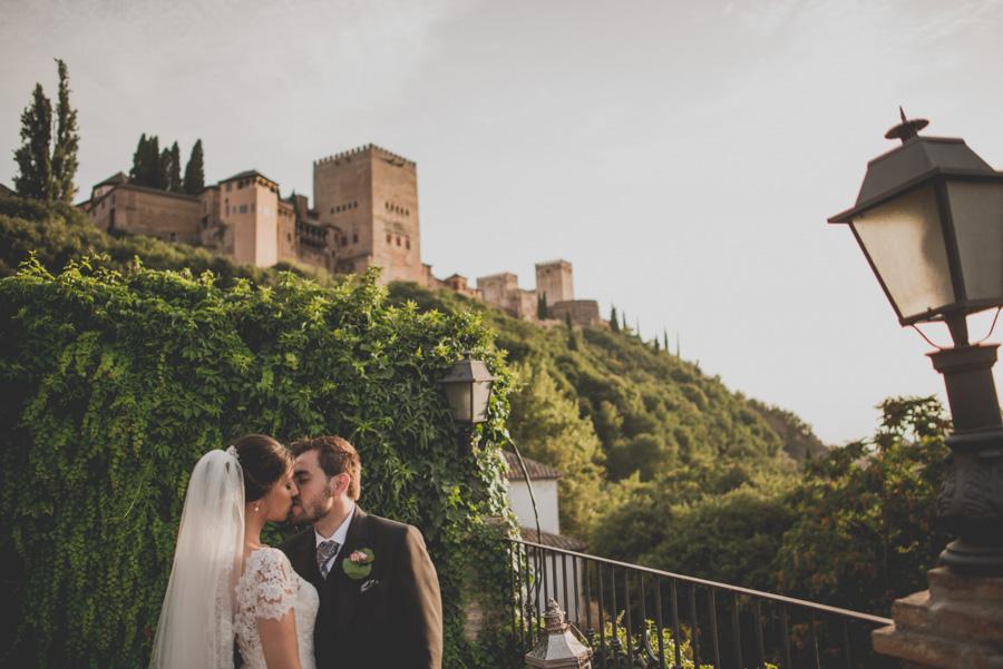 boda-en-carmen-de-los-chapiteles-boda-en-el-sagrario-meritxell-y-juanjo-fotografias-de-boda-fran-menez-59