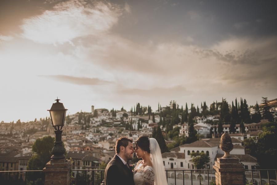boda-en-carmen-de-los-chapiteles-boda-en-el-sagrario-meritxell-y-juanjo-fotografias-de-boda-fran-menez-62