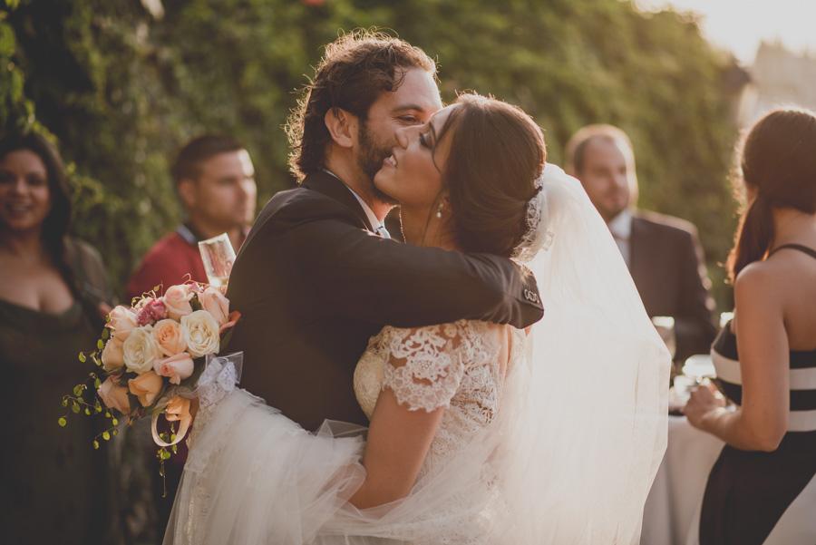 boda-en-carmen-de-los-chapiteles-boda-en-el-sagrario-meritxell-y-juanjo-fotografias-de-boda-fran-menez-67