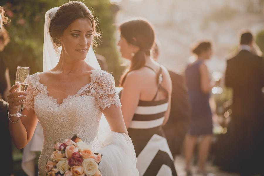 boda-en-carmen-de-los-chapiteles-boda-en-el-sagrario-meritxell-y-juanjo-fotografias-de-boda-fran-menez-69