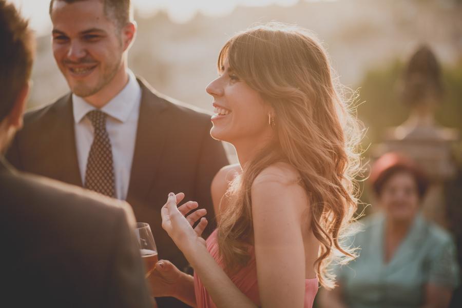 boda-en-carmen-de-los-chapiteles-boda-en-el-sagrario-meritxell-y-juanjo-fotografias-de-boda-fran-menez-70