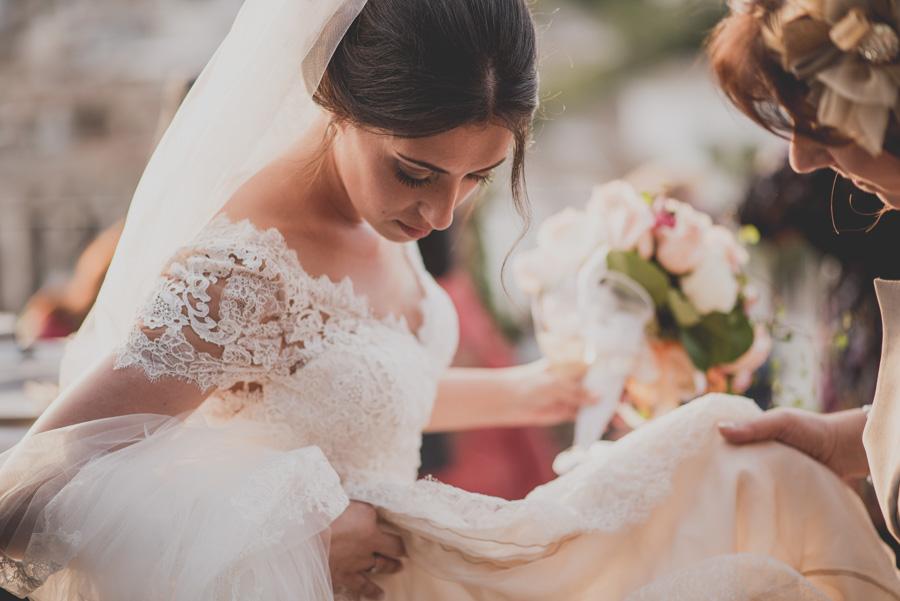 boda-en-carmen-de-los-chapiteles-boda-en-el-sagrario-meritxell-y-juanjo-fotografias-de-boda-fran-menez-73