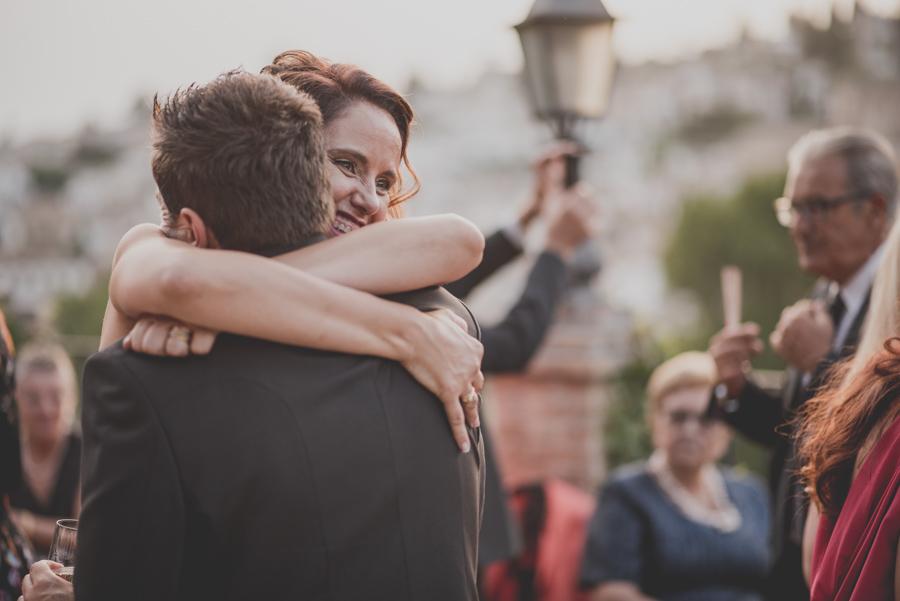 boda-en-carmen-de-los-chapiteles-boda-en-el-sagrario-meritxell-y-juanjo-fotografias-de-boda-fran-menez-75
