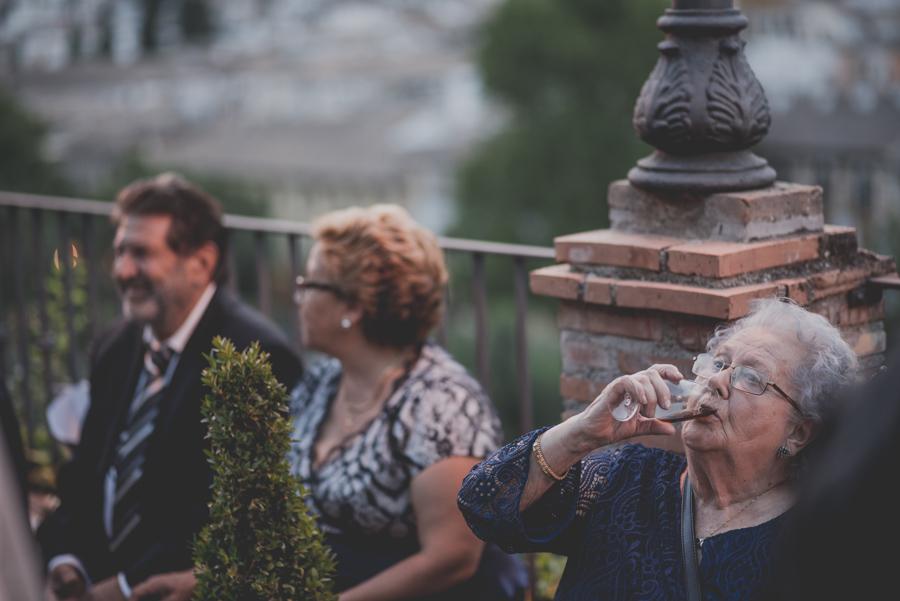 boda-en-carmen-de-los-chapiteles-boda-en-el-sagrario-meritxell-y-juanjo-fotografias-de-boda-fran-menez-80