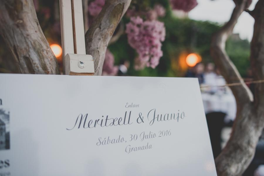 boda-en-carmen-de-los-chapiteles-boda-en-el-sagrario-meritxell-y-juanjo-fotografias-de-boda-fran-menez-82
