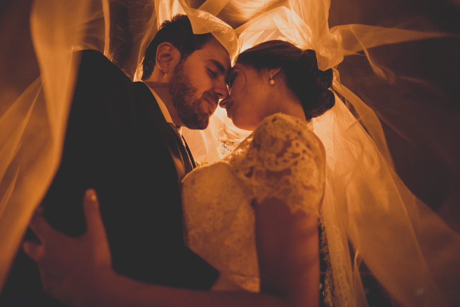 boda-en-carmen-de-los-chapiteles-boda-en-el-sagrario-meritxell-y-juanjo-fotografias-de-boda-fran-menez-87