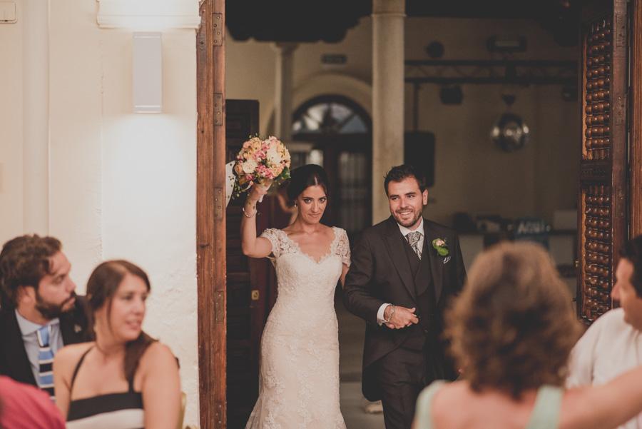 boda-en-carmen-de-los-chapiteles-boda-en-el-sagrario-meritxell-y-juanjo-fotografias-de-boda-fran-menez-88