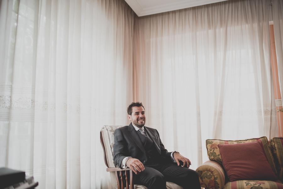 boda-en-carmen-de-los-chapiteles-boda-en-el-sagrario-meritxell-y-juanjo-fotografias-de-boda-fran-menez-9