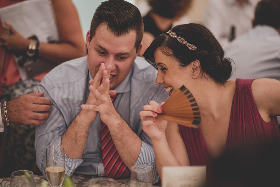 boda-en-carmen-de-los-chapiteles-boda-en-el-sagrario-meritxell-y-juanjo-fotografias-de-boda-fran-menez-94
