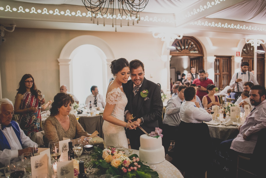 boda-en-carmen-de-los-chapiteles-boda-en-el-sagrario-meritxell-y-juanjo-fotografias-de-boda-fran-menez-95