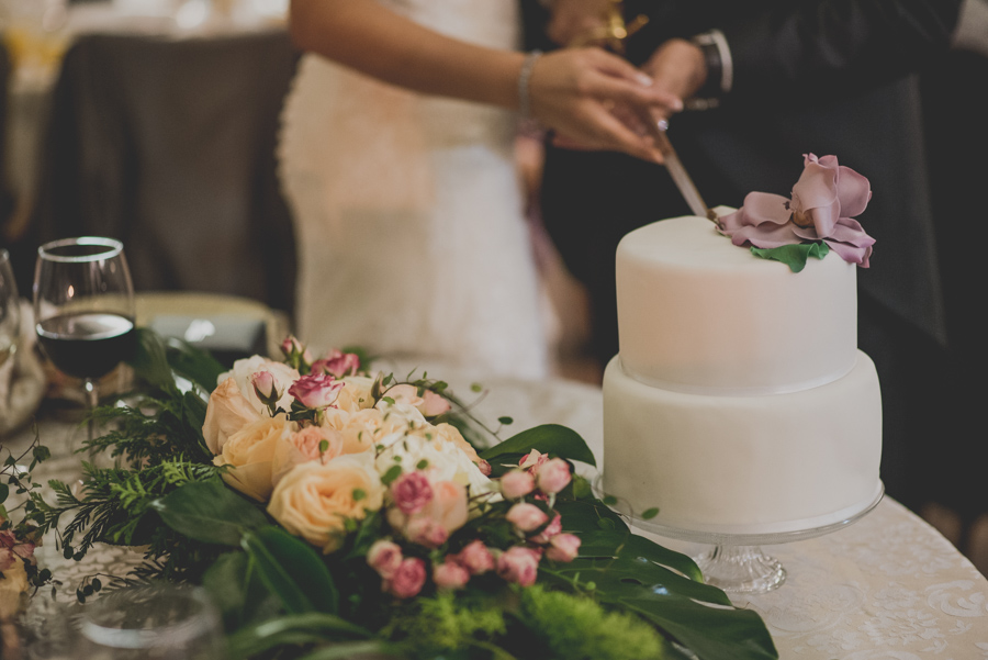 boda-en-carmen-de-los-chapiteles-boda-en-el-sagrario-meritxell-y-juanjo-fotografias-de-boda-fran-menez-96