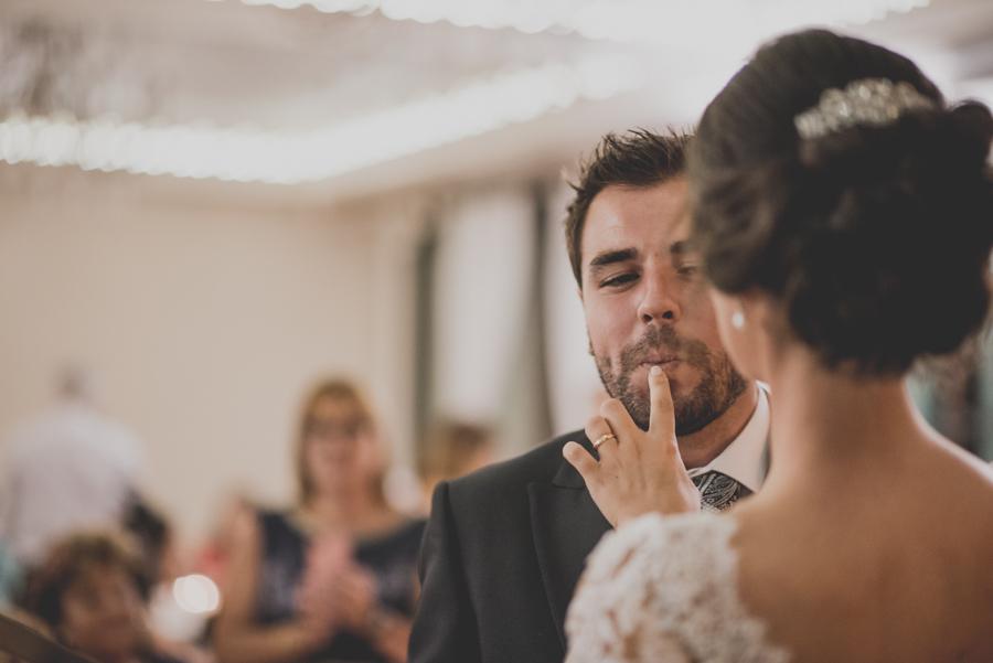 boda-en-carmen-de-los-chapiteles-boda-en-el-sagrario-meritxell-y-juanjo-fotografias-de-boda-fran-menez-97
