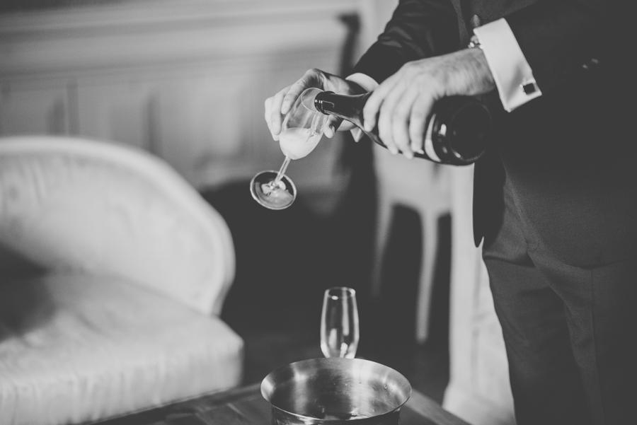boda-en-el-palacio-de-los-cordova-fotografias-de-boda-en-el-palacio-de-los-cordova-fran-menez-fotografo-10