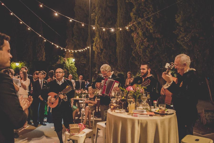 boda-en-el-palacio-de-los-cordova-fotografias-de-boda-en-el-palacio-de-los-cordova-fran-menez-fotografo-100