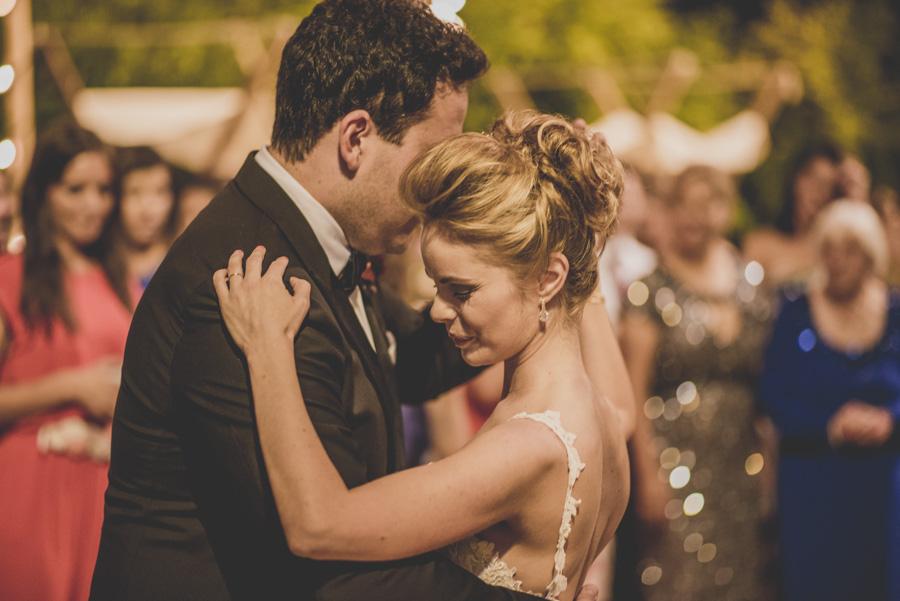 boda-en-el-palacio-de-los-cordova-fotografias-de-boda-en-el-palacio-de-los-cordova-fran-menez-fotografo-102