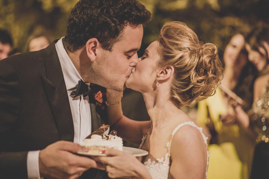 boda-en-el-palacio-de-los-cordova-fotografias-de-boda-en-el-palacio-de-los-cordova-fran-menez-fotografo-114