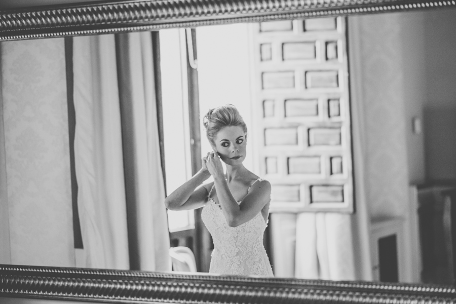 boda-en-el-palacio-de-los-cordova-fotografias-de-boda-en-el-palacio-de-los-cordova-fran-menez-fotografo-12