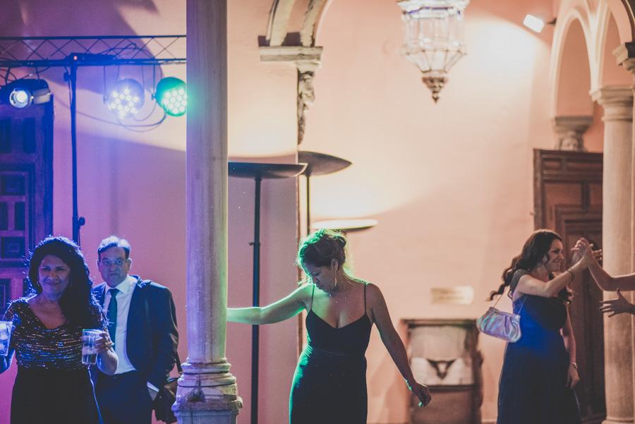 boda-en-el-palacio-de-los-cordova-fotografias-de-boda-en-el-palacio-de-los-cordova-fran-menez-fotografo-126