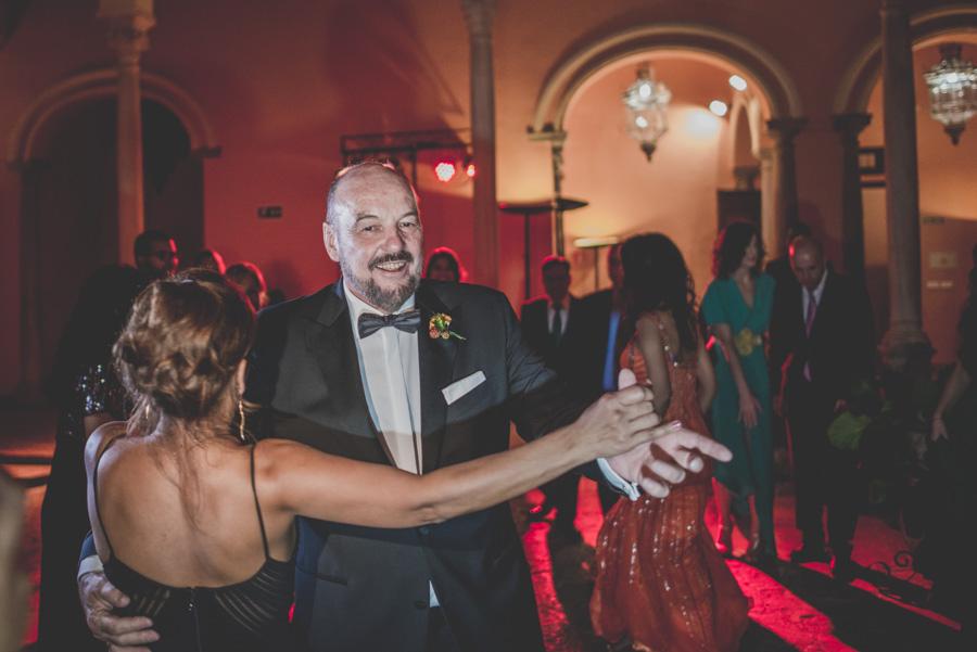 boda-en-el-palacio-de-los-cordova-fotografias-de-boda-en-el-palacio-de-los-cordova-fran-menez-fotografo-127