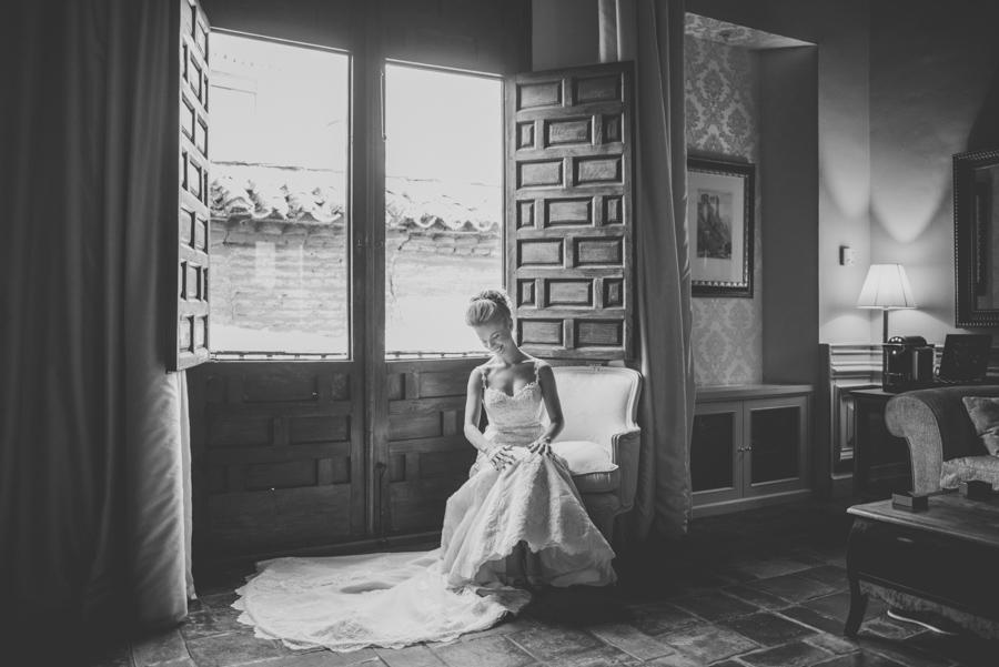 boda-en-el-palacio-de-los-cordova-fotografias-de-boda-en-el-palacio-de-los-cordova-fran-menez-fotografo-15