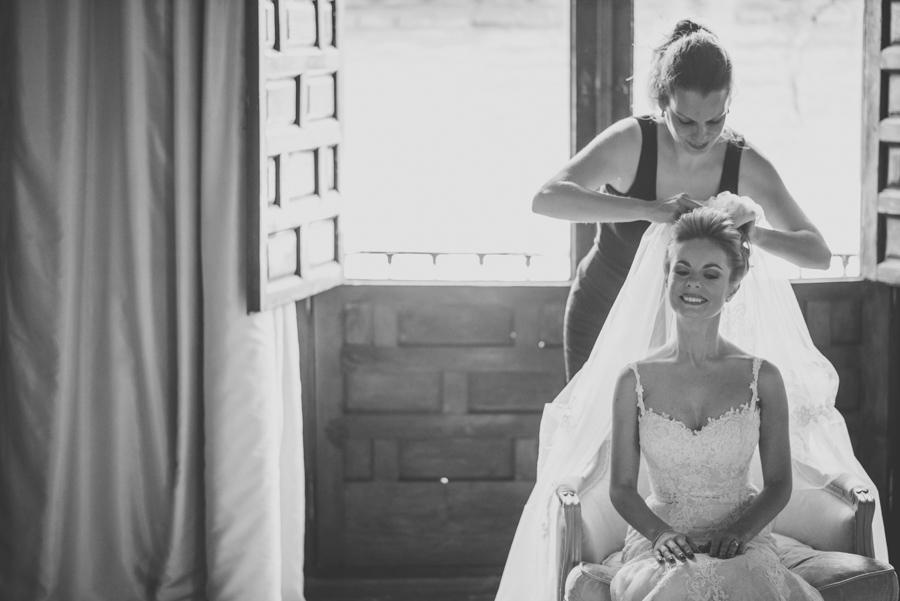 boda-en-el-palacio-de-los-cordova-fotografias-de-boda-en-el-palacio-de-los-cordova-fran-menez-fotografo-16