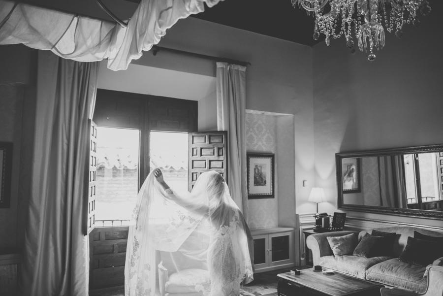 boda-en-el-palacio-de-los-cordova-fotografias-de-boda-en-el-palacio-de-los-cordova-fran-menez-fotografo-19