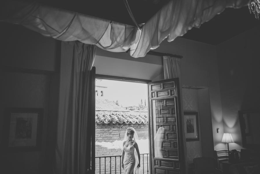 boda-en-el-palacio-de-los-cordova-fotografias-de-boda-en-el-palacio-de-los-cordova-fran-menez-fotografo-23