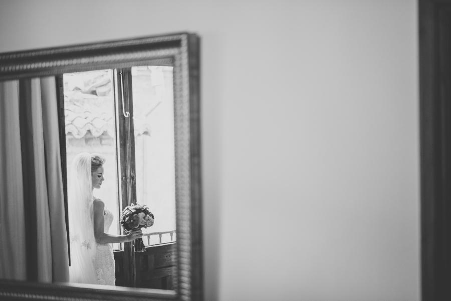 boda-en-el-palacio-de-los-cordova-fotografias-de-boda-en-el-palacio-de-los-cordova-fran-menez-fotografo-27
