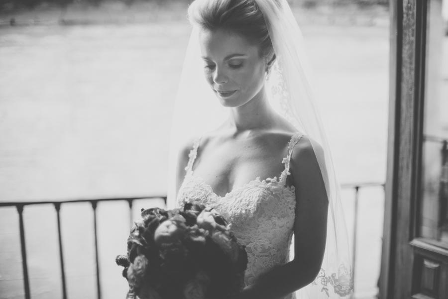 boda-en-el-palacio-de-los-cordova-fotografias-de-boda-en-el-palacio-de-los-cordova-fran-menez-fotografo-29